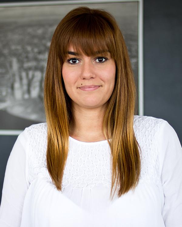 Tatiana Travieso Torres